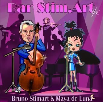 Bar Stim.Art