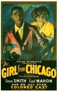 GirlFromChicago
