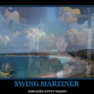 [cover] GEM - Swing Martiner