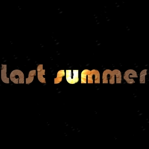 [cover] Funkypipole - Last summer