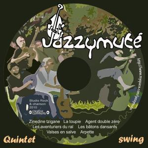 jazzymute-1-cover