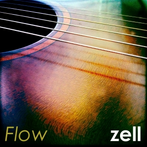 [cover] Zell - Flow