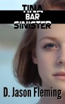 Tina Bar Sinister cover 01