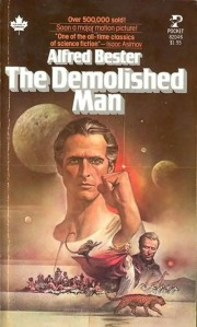 The-Demolished-Man-cover
