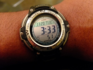 """Casio 3157"" by Reg Natarajan, CC BY 2.0"