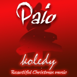 [cover] PAIO - Christmas Music