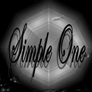 [cover] Art Owens - Simple One