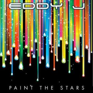 Paint The Stars Cover
