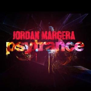 This Is Psytrance Cover