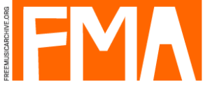 WFMU-free-music-archive-logo