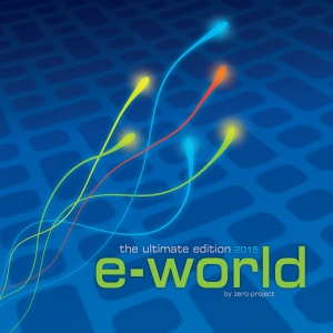 e-world_front_cover